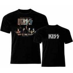 Paper Decoration Bat