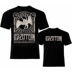Rubber Hair Mask For Halloween