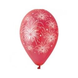 Handmade icon Saint Ivan Rilski