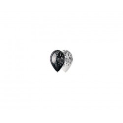 """Εικόνα του """"Αγίου Σεραφείμ"""""""