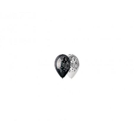 """Ръчно изработена Икона на """"Свети Серафим"""""""