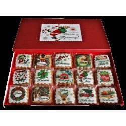 Plastic Pumpkin With Diameter 16cm. And Six Pieces Small Pumpkins With Diameter 7cm.