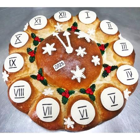 Вълшебен дневник на Благодарността -  Феъри Блесинг