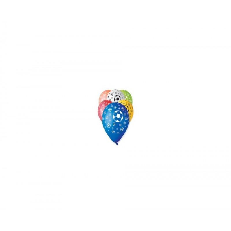 Шоколадово сандъче с бонбони в бароков стил