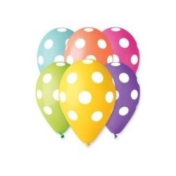 "Box with chocolate hearts "" Romeo & Juliette"""