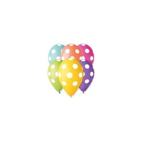 """сърца от шоколад """" Ромео и Жулиета """" кутия"""