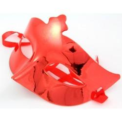 Κουτί με 9 τεμ. μίνι φλυτζάνια σοκολάτας!