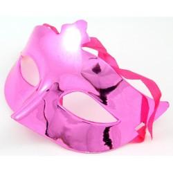 Кутия с 5 бр. бонбони с надпис LOVE