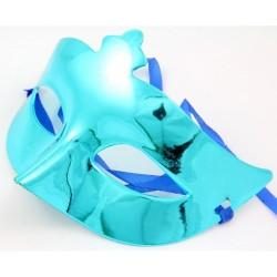 Кутия с 16 бр. ръчно изработени шоколадови бонбони
