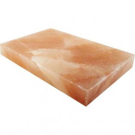 Silver bracelet Saint George