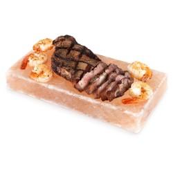 Silver bracelet St. Mary Magdalene.