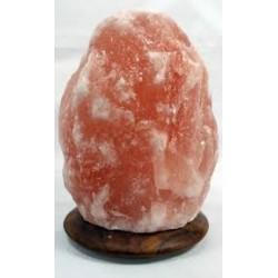 Silver bracelet St. Mina