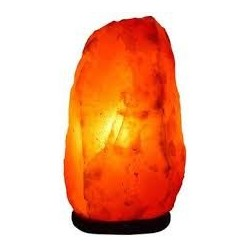 Сребърен медальон Свети Георги
