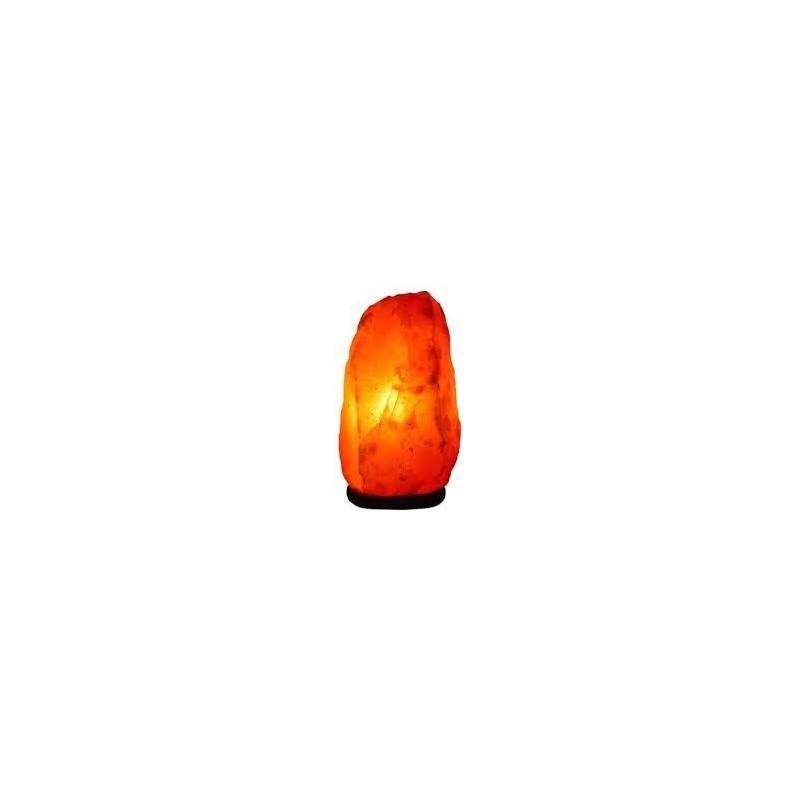 Silver medallion St. George