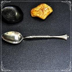 Πετσέτα με εθνοτικά μοτίβα!