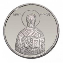 Book of Wishes - Hagia Sophia