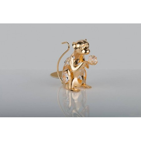 Book of Wishes with Mickey Mouse Pen