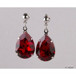 Book of Wishes Saint Panteleimon's