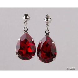 """Книга за пожелания с образа на """"Свети Пантелеймон"""""""