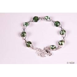 """Книга за пожелания със снимка от Манастира """"Свети Мина"""""""