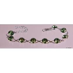 Книга за пожелания със снимка от Троянския Манастир