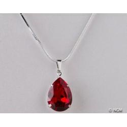 Βιβλίο ευχών με εικόνα από τη Μονή της Ρίλας