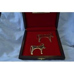 Балони Щамповани