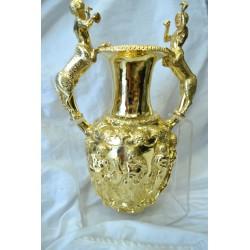 Balloon football