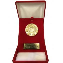 Парти маска
