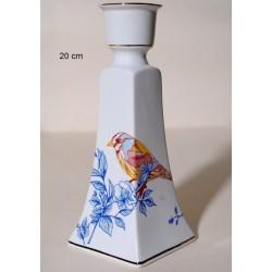 Plastic Face Mask