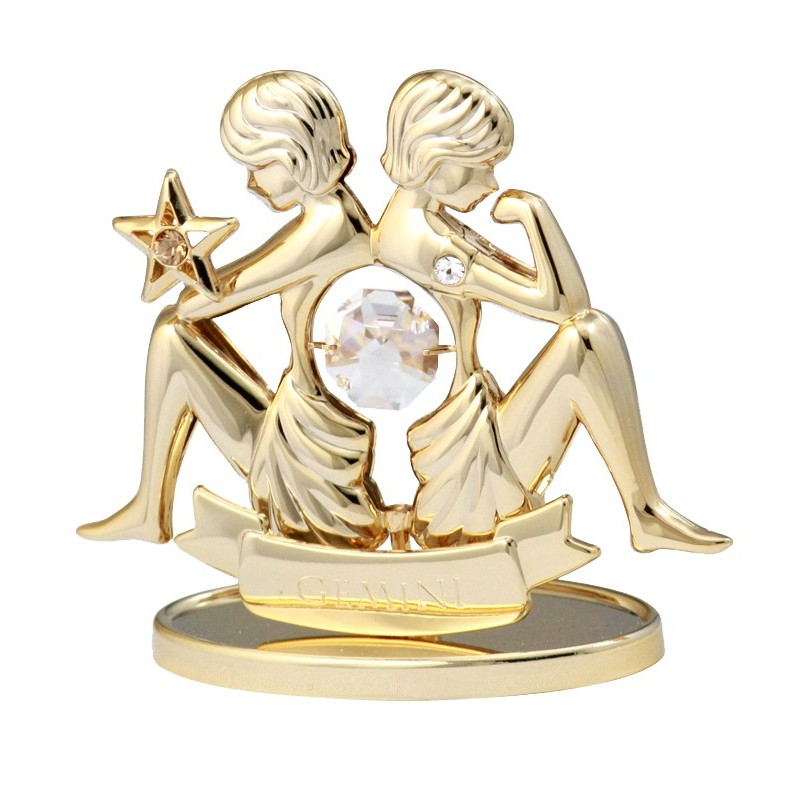 Silver goblet with Virgin Mary