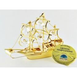 Подарък за кръщене МОЛИТВАТА НА ДЯДО ВАЗОВ