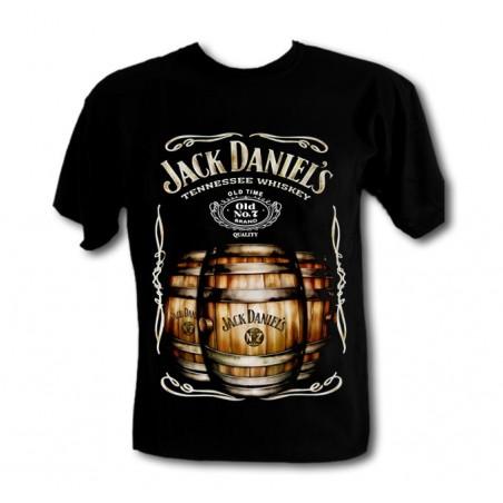 Silver coin Saint Nicholas the Wonderworker