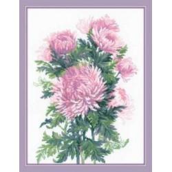 Кръст -  позлатен с 24-каратово злато! С камъни SWAROWSKI.