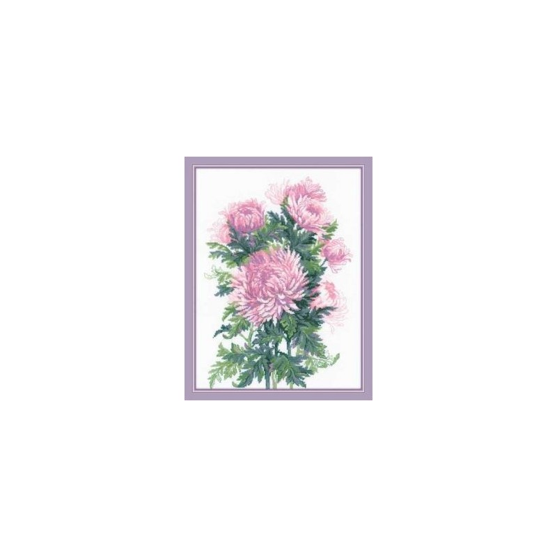 Cross - gold-plated with 24-carat gold! With stones SWAROVSKI