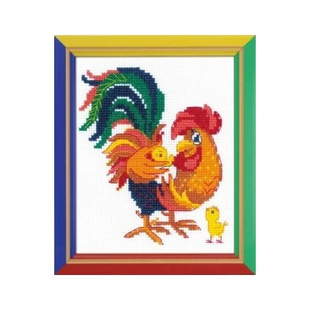 BUTTERFLY - 24K Gold Plated With Crystal Elements