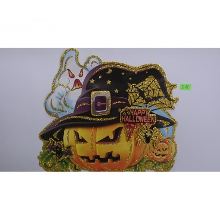 Rhyton of Panagyurishte Golden Treasure
