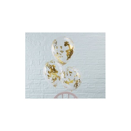 Cat - 24k Gold Plated with Spectra Crystals by Swarovski.